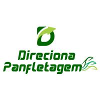 (c) Direcionapanfletagem.com.br